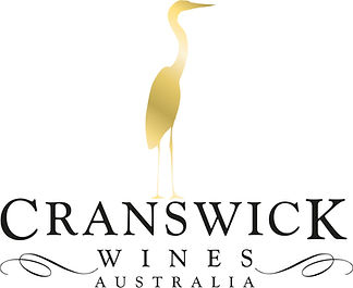 cranswick wines logo.jpg