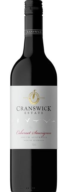 Cranswick Estate Cabernet