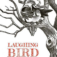Laughing Bird.jpg