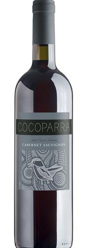 Cocoparra Cabernet Sauvignon