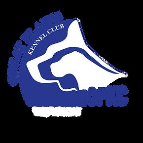 GPKC_logo_blue_GPKC dog_GPKC dog.png