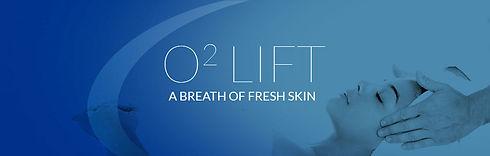 O2 Lift Website Header.jpg
