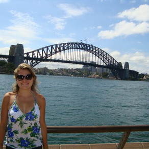 How to become an Australian Citizen?