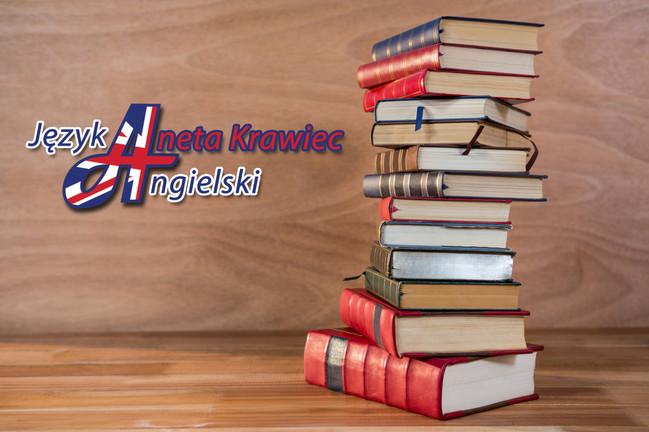 logo_język_angielski.jpg