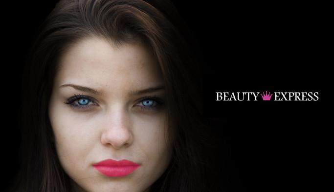 logo beauty express.jpg