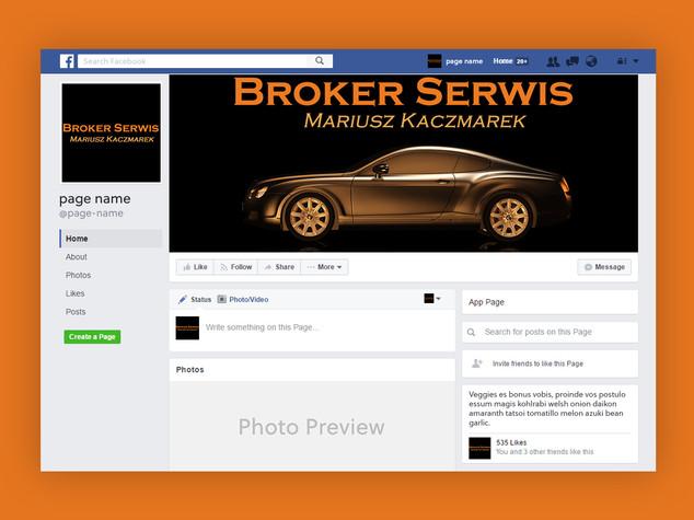 fb broker serwis.jpg