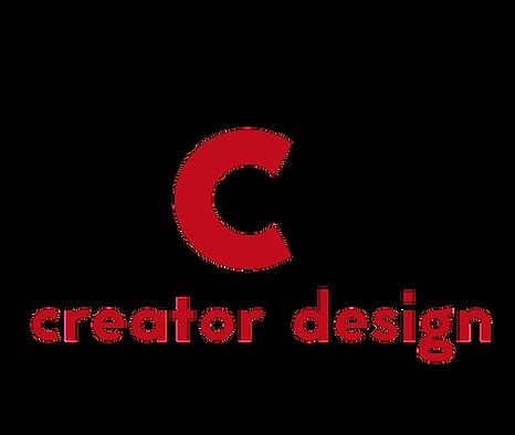 logo-creator_design.png