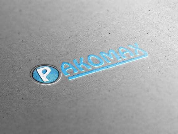 logo pakomax.jpg