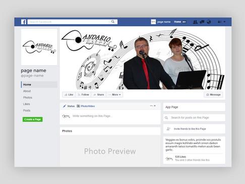 fb zespół andario.jpg