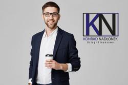 logo_konrad_nadłonek