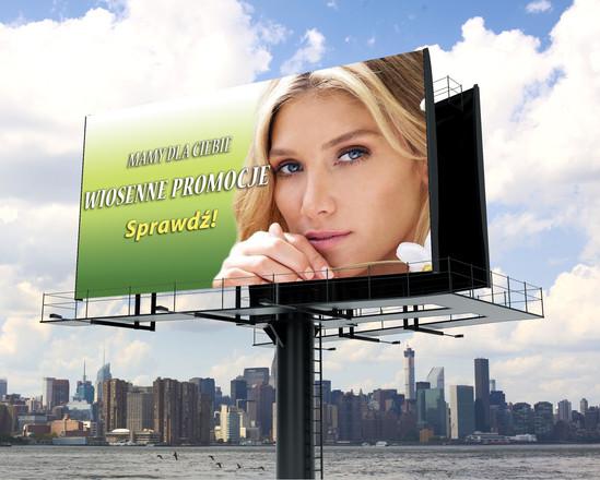 billboard baner.jpg