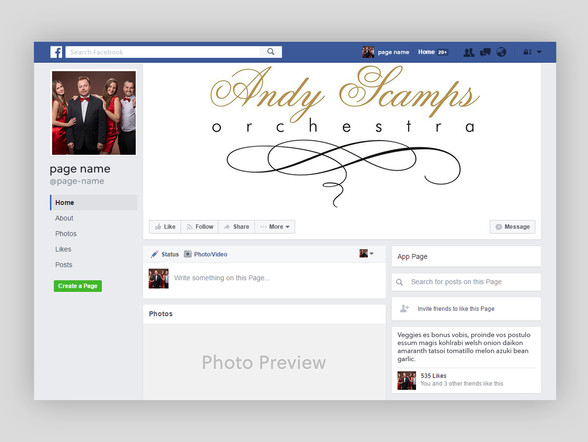 fb_zespół_andy_scamps_orchestra.jpg
