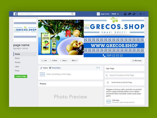 fb grecos shop.jpg