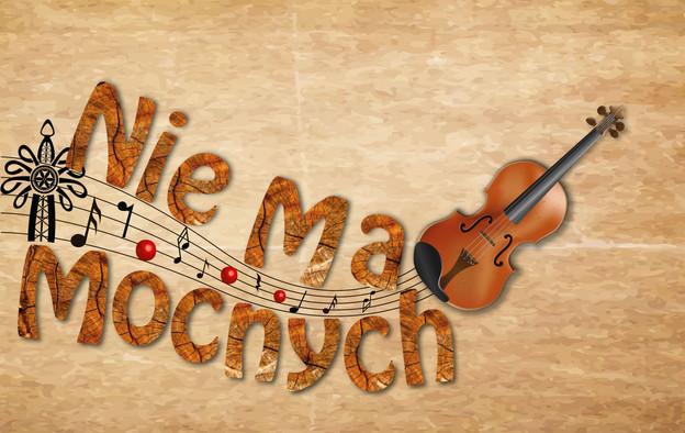 logo_zespół_nie_ma_mocnych.jpg