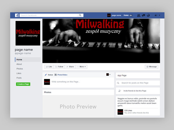 fb zespół milwalking.jpg