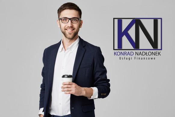 logo_konrad_nadłonek.jpg