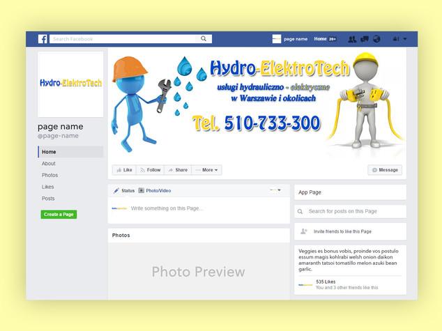 fb hydro-elektrotech.jpg