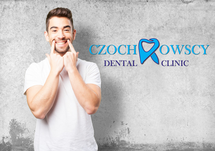 logo czochowscy dental clinic.jpg