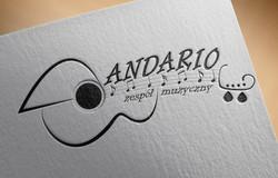 logo_zespół_andario