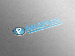 logo pakomax