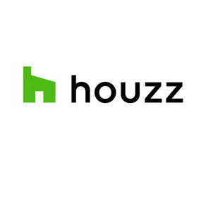 You can now find us on Houzz...