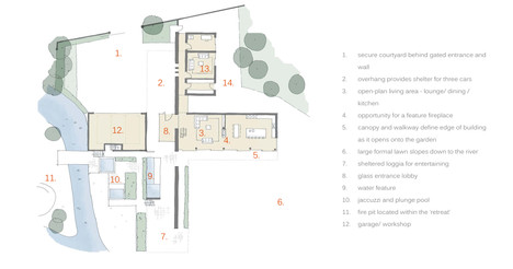 concept - ground floor.jpg