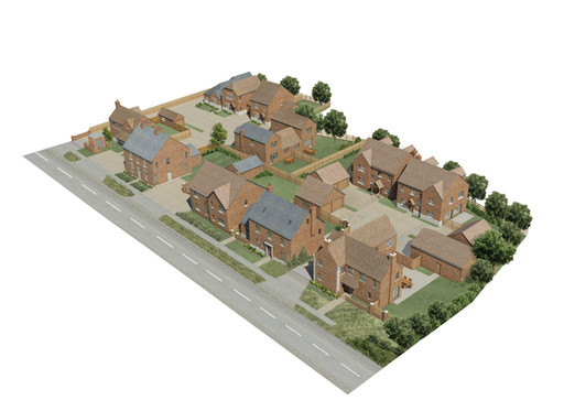Harby_Aerial_Phase 2_1_Low Res.jpg