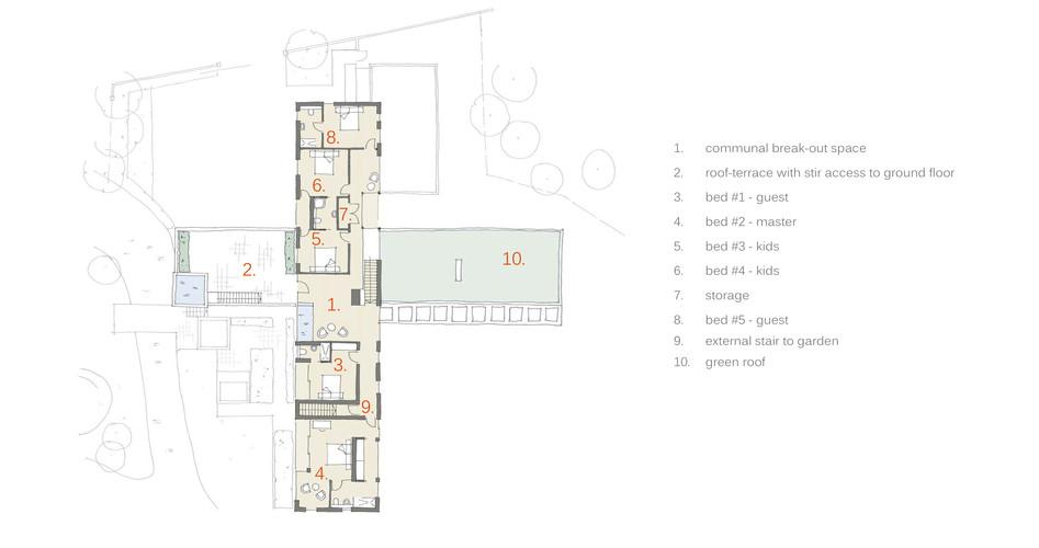 concept - first floor.jpg