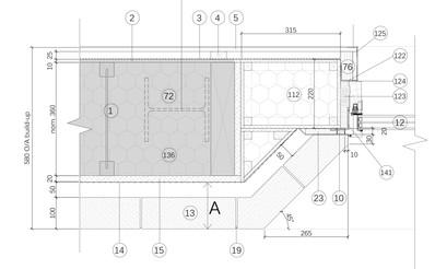 Passsivhaus window reveal detail.jpg
