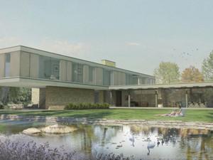 Newstead concept image.jpg