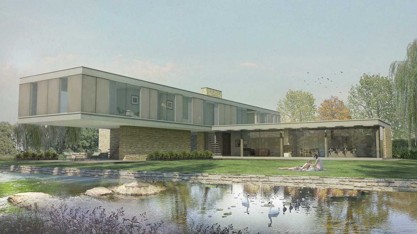Newstead concept image.jpg