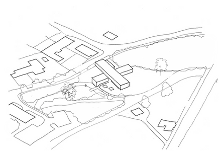 site - ground - prop.png