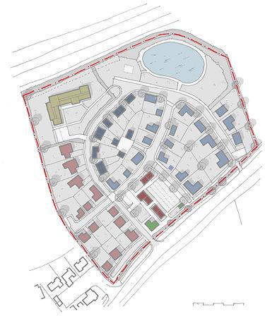 site plan II- building heights.jpg