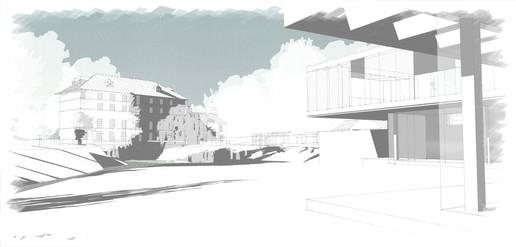 Newstead - site model 01.jpg