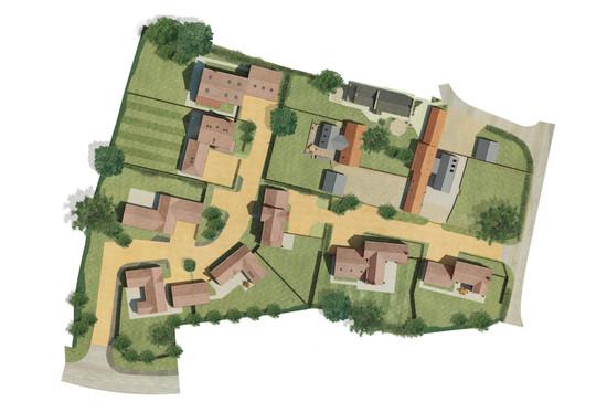 190511_Stathern_2D Site Plan_D3_High Res