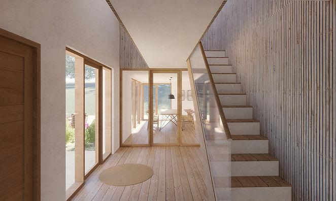 Witham interior 1.jpg