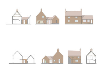 Elevations as Existing 1-100_A2.jpg