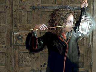 """""""Harry Potter ganha livro ilustrado no Brasil – e esse é só o primeiro"""