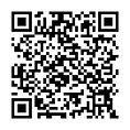 307320.LINE.jpg
