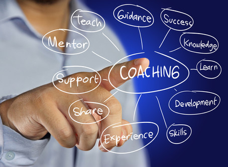 10 Life Coaching Questions That Help Clients Achieve Their Dreams