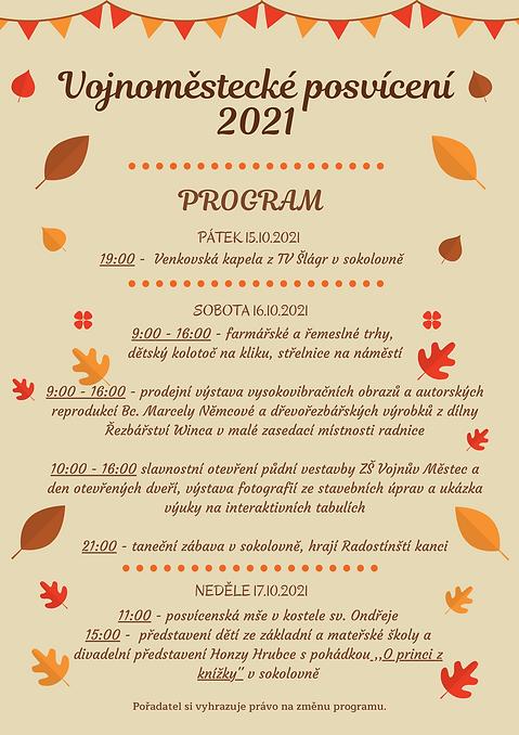 Program_Posvícení 2021.png