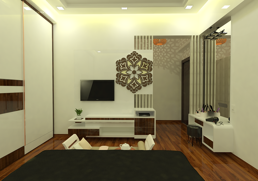 master bedroom3.png