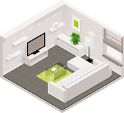 kisspng-living-room-computer-icons-house