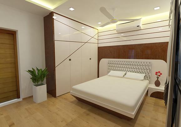 Bedroom2-4.png