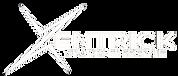 Logo_Asso_Xentrick_modifié.png