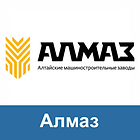 ALMAZ.png