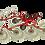 Thumbnail: Грабли ворошилки ГВВ-6М