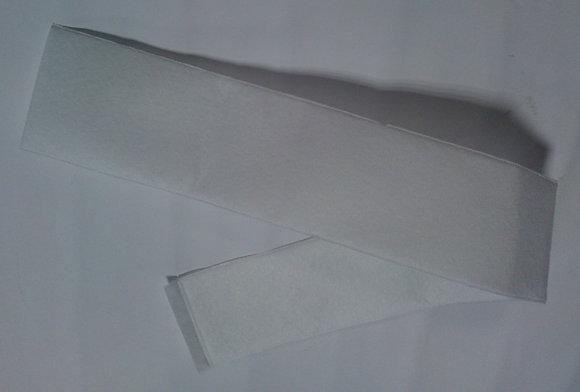 Фильтрующий элемент молока 630*80 ( рукавный)