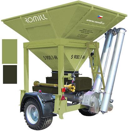 ROmiLL M1