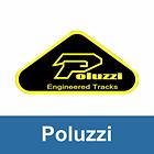 Гусеничный ход Poluzzi